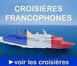 banniere-croisieres-francophones23
