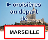 banniere-depart-de-marseille2