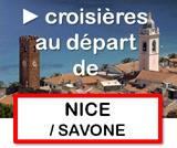 banniere-depart-de-nice1