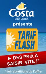 banniere-tarif-flash-costa3